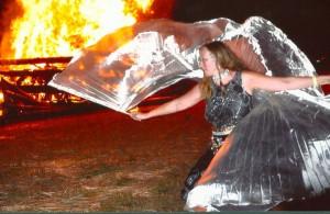 fairywomanfire